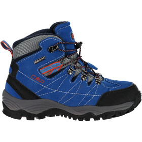 CMP Campagnolo Arietis WP Trekking Shoes Kids indigo
